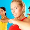 Выбери себе фитнес