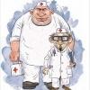 Как найти нужного врача?