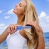 Косметика Nouvelle даст волосам вторую жизнь