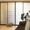 Шкаф купе для вашего дома