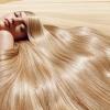 Иметь роскошные волосы – мечта или реальность?
