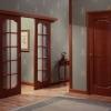 Межкомнатные двери, как элемент интерьера