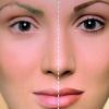 Виды перманентного макияжа глаз