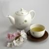 Как выбрать действительно качественный чай в пакетиках?