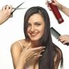 Выбираем шампунь по типу кожи головы