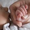 Беременность и роды, непростые ситуации в жизни женщины