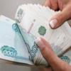 Кредит наличными - это легко прости и удобно