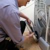 Крупный и мелкий ремонт стиральных машин