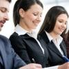 Курсы корпоративного обучения иностранным языкам
