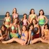Лагерь для детей на море – здоровье ребенка