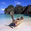 Интересные факты про Тайланд