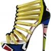 Лучшая обувь от Modglam специально для вас!