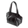 О чем говорит дамская сумочка