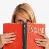 Разговорный английский в школе Speak Up лучший старт для каждого