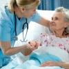 Особенности правильного ухода за больным
