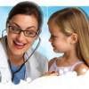 Химический отпечаток дыхания: диагностика легочных инфекций