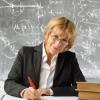 Минобрнауки предложили ввести единый госэкзамен для учителей
