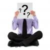 Прежде чем выбрать будущую профессию, обратите внимание на ее востребованность
