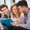 Летние интенсивные курсы иностранных языков
