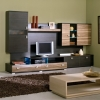 Мебель для вашей гостиной
