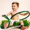 Особенности мочеобразования у ребенка