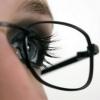 Контактные линзы или очки?