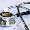 Как найти хорошие квалифицированные медицинские услуги в Санкт-Петербурге?