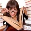 Особенности написания дипломной работы