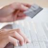 Чем удобны онлайн займы?