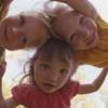Виды страхования детей