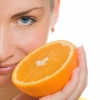 Учёные нашли витамин, продлевающий молодость