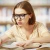 Словарь ударений онлайн – помощник на каждый день