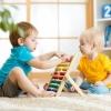 Развитие ребенка: 7 советов, которые помогут улучшить физическое и психологическое состояние вашего