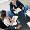 Умение вести переговоры - залог процветания