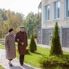 Преимущества платных домов престарелых
