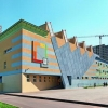 В Омске откроют Высшую Школу архитектуры
