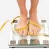Естественные методы похудения на страже вашего здоровья