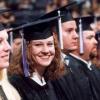 Образовательные учреждения получат бессрочную лицензию