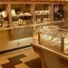 Как выбрать ювелирный магазин?