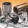 Виды современного промышленного оборудования