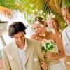 Свадьба без мелочей