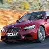 Стиль, практичность и удобство автомобилей BMW
