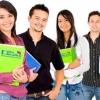 Изучение английского языка на курсах