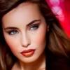 Перманентный макияж: удобный способ достижения устойчивой красоты