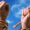 Основные моменты лечения наркомании в реабилитационном центре