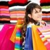 Где и как можно купить недорогое белье?
