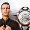 «Который час?» - магазин часов