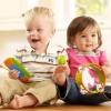 Раннее развитие детей – правила безопасности
