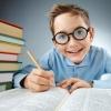 """Вундеркинды или дети-""""мудрецы"""": определение одарённости"""
