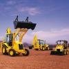 Научные разработки и технологии при производстве строительного оборудования и подъемной техники